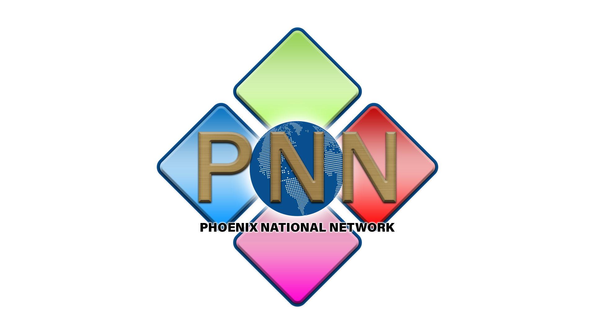Phoenix National Network